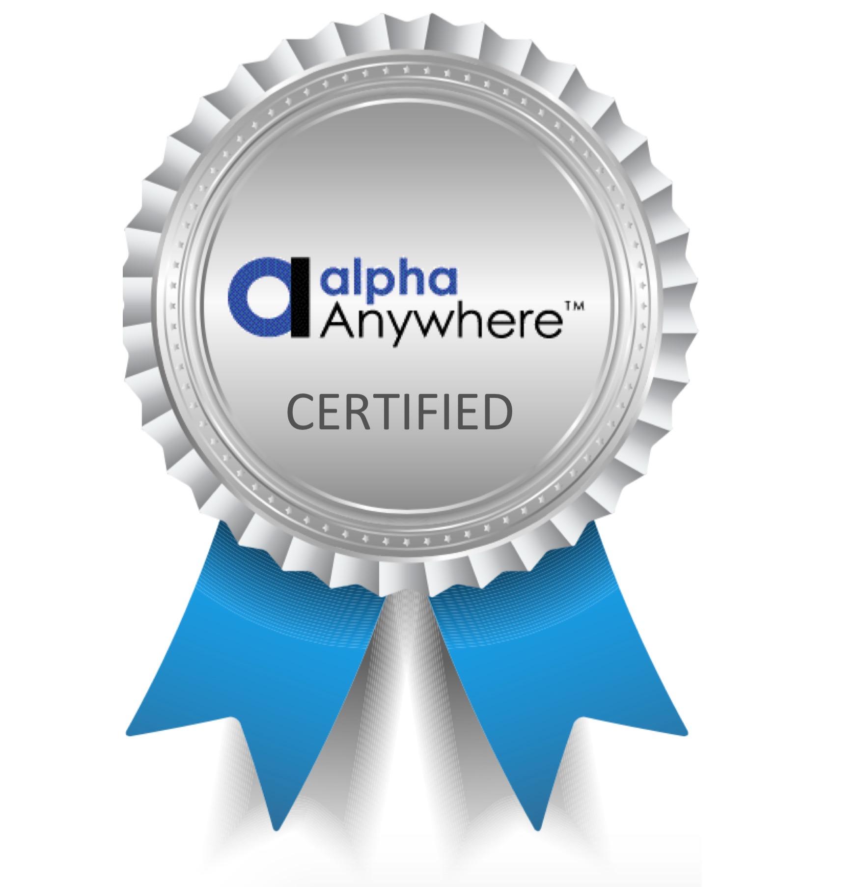 AA Certified Badge.jpg