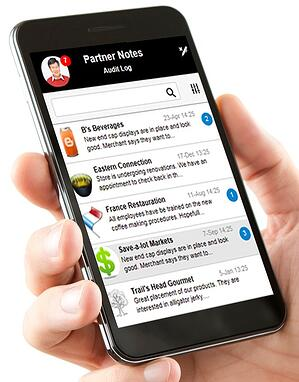 RMAD market set to skyrocket as demand for mobile apps rise.