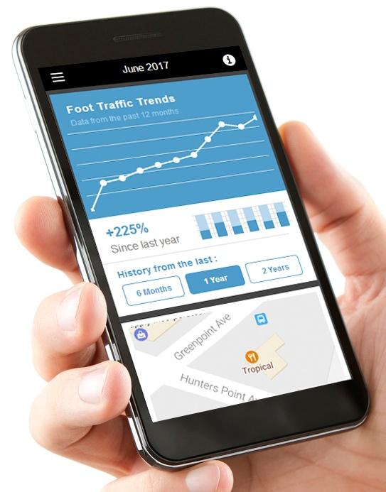 holding-phone-apps-3.jpg