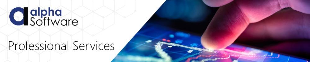 Alpha Software Professional Services Banner.jpg