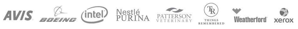 Customer Banner.png