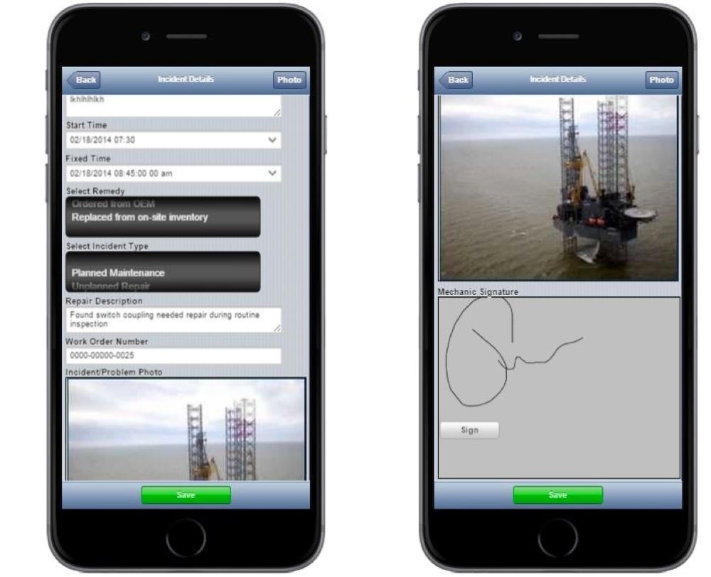 Oil Drilling Inspection Maintenance App.png