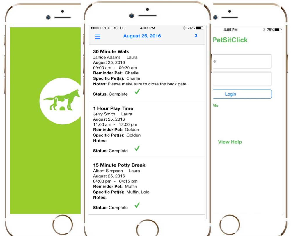 PetSitClick ERP App.png
