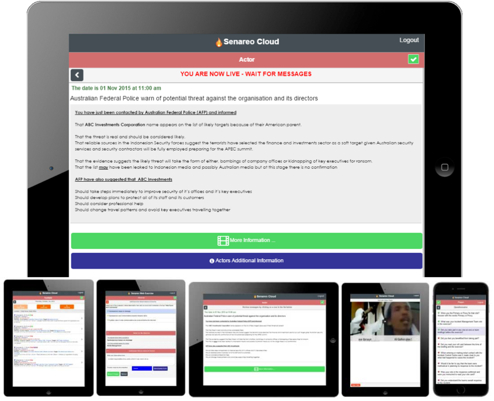 Uplanit Business Continuity App.png