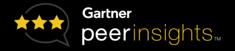 Gartner advises technology users