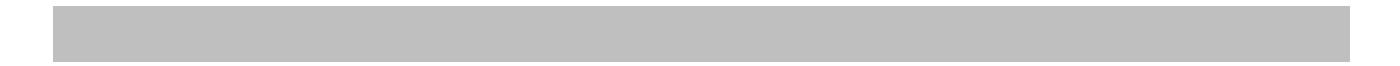 customer-logos-banner