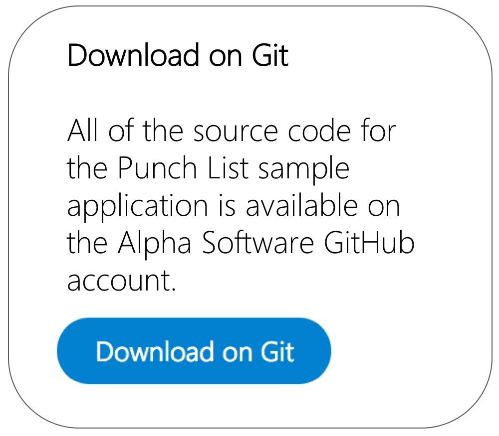 Punch List Git.jpg