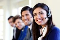 0o1a8957-2722-customer-service.jpg
