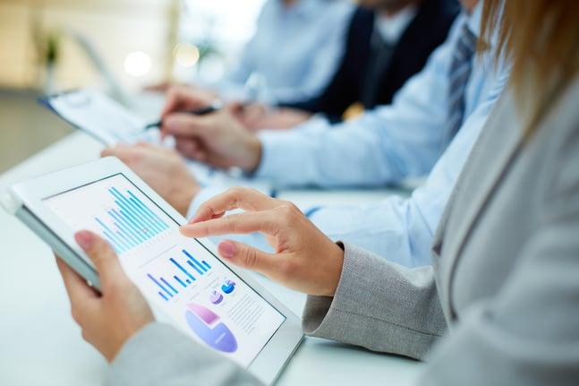 Why Enterprise Software Startups Should Consider Selling Services, not Licenses