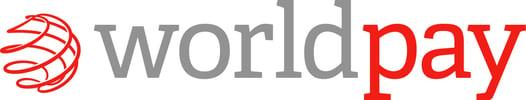 WorldPay-logo-large.jpg