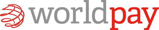 WorldPay-logo-large.jpg