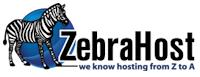 zebrahost-logo.png