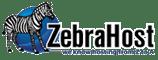 zebrahost-logo