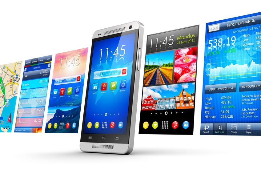 41509538_apps-on-mobile.jpg