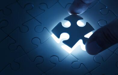 489145508-puzzle