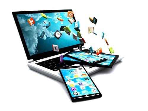 510007713mobile-app-transfer.jpg