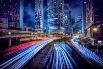 Speeding and Easing Data Integration is a Key Challenge for App Developers