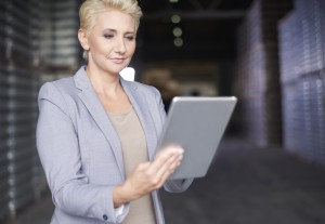 Knowing the Answers to Questions CIOs ask about rapid mobile app development can help soothe fears about how the technology will impact the organization.