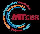 CISR-logo_color
