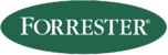 Forrester Research Logo.png
