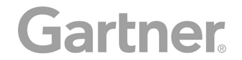 Gartner Logo Knockout.jpg