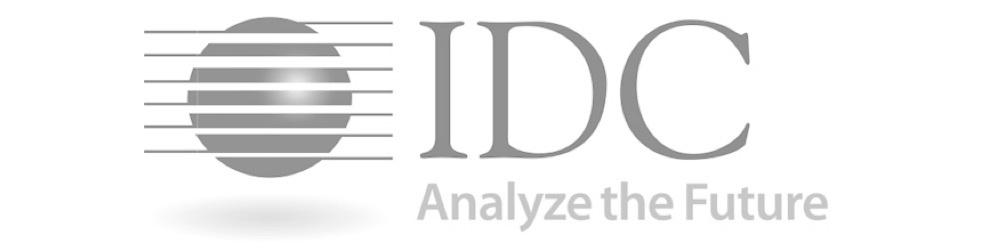 IDC Logo Knockout.jpg