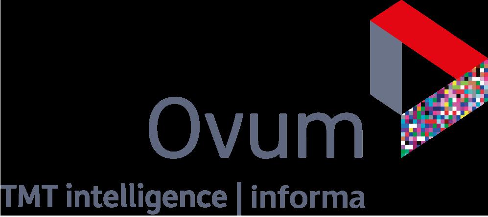 Ovum Research Logo.png