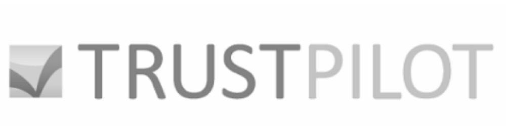 TrustPilot Knockout