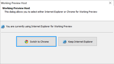 AASwitchtoChrome
