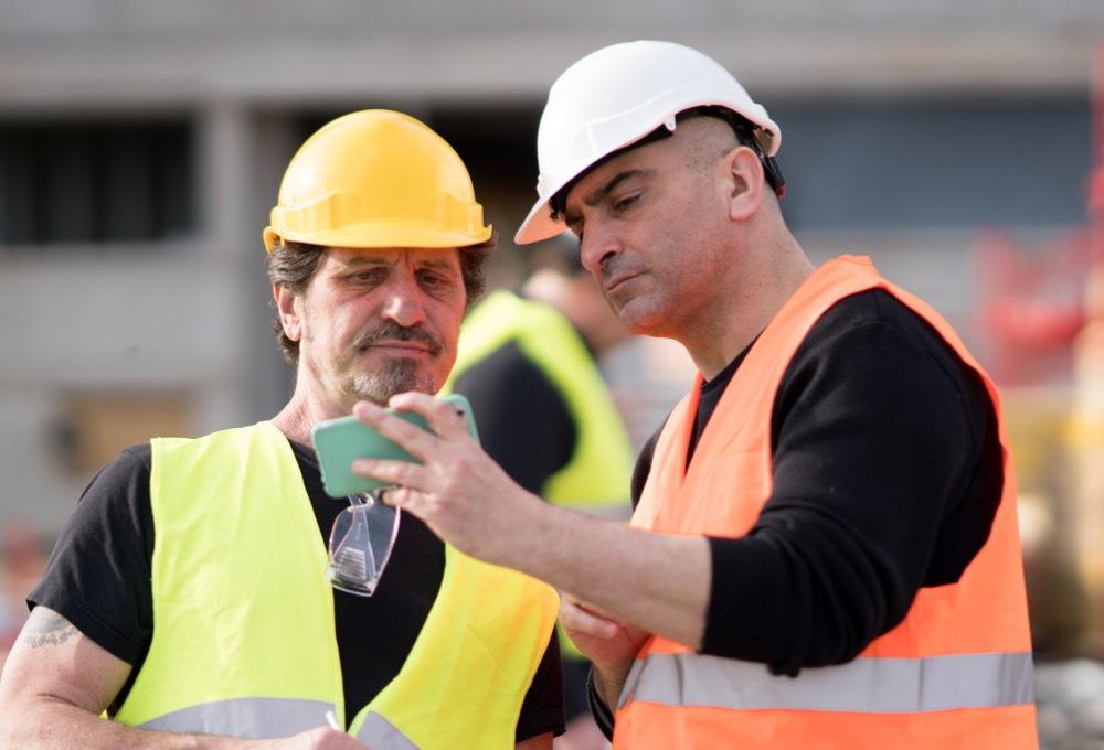 Construction Workers on Phone.jpg