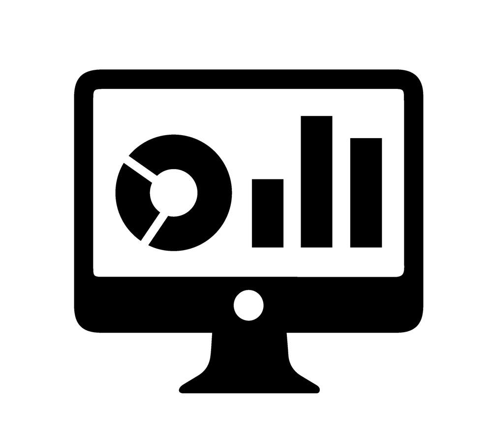 dashboard icon black.jpg