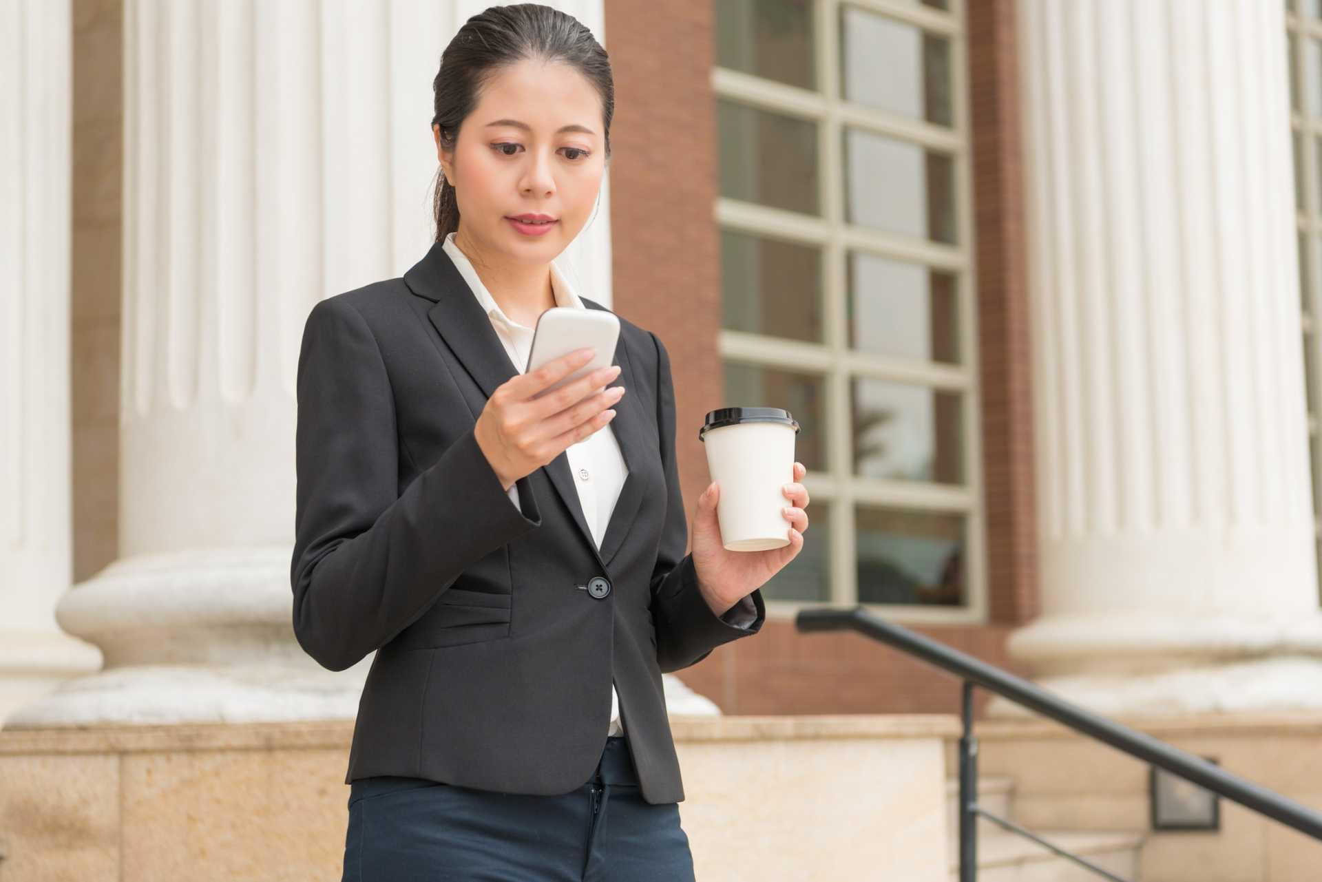government worker smartphone.jpg