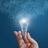 Tips on how to know if your startup idea is ready to launch