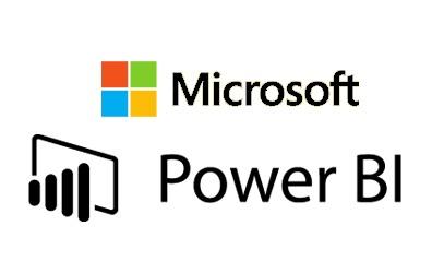 microsoft_powerBI logo.jpg