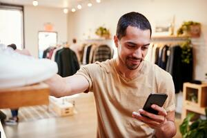 5 Tips For Building Great Customer-Facing Mobile Apps