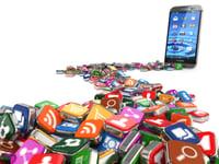 trail of mobile apps.jpg