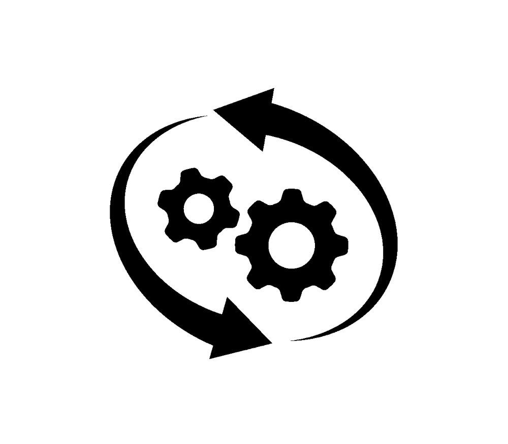 workflow icon black.jpg