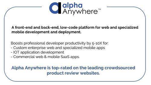 Alpha Anywhere About Graphic-2