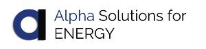 Alpha Energy Solutions