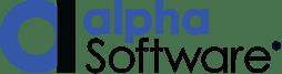 AlphaSoftwareLogo_LargePNG