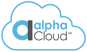 Alpha Cloud