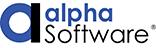 Alpha Software