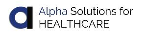 Alpha Solutions for Healthcare