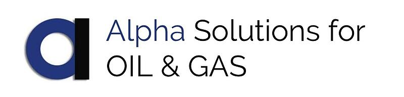 Alpha Solutions for Oil and Gas