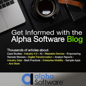 AlphaBlogInstagram01
