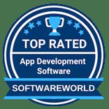 Application-Development-Software