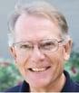 Bob Moore VP of Mobile at Alpha Software