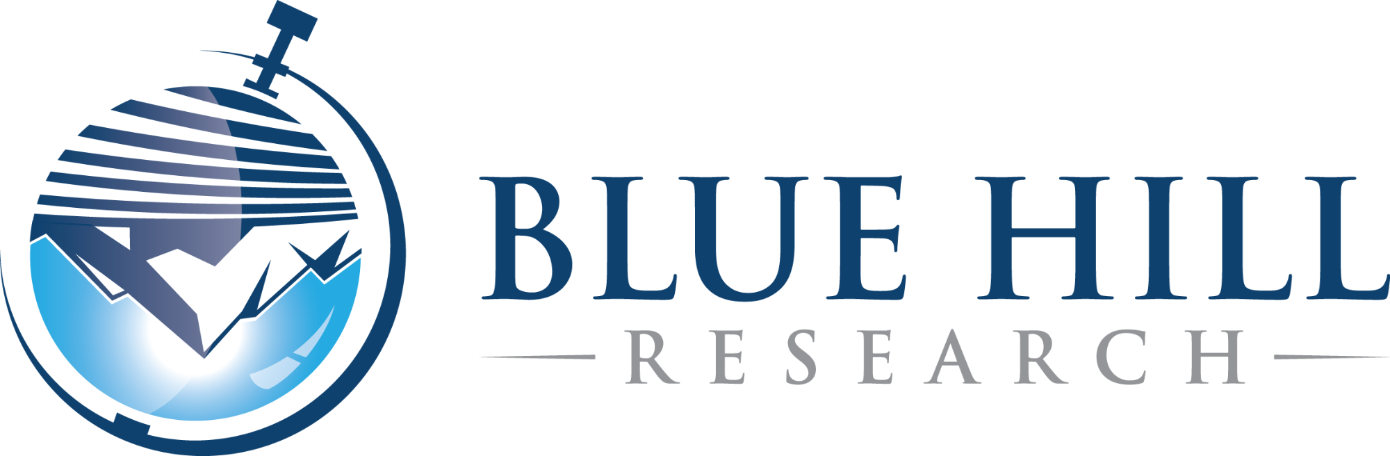 Blue Hill Research Logo.png