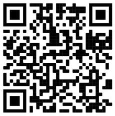 apple-ios-appstore-link-qrcode