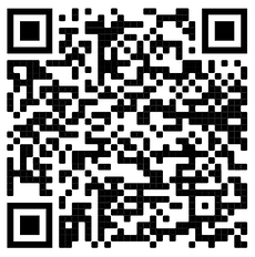google-play-android-appstore-qrcode